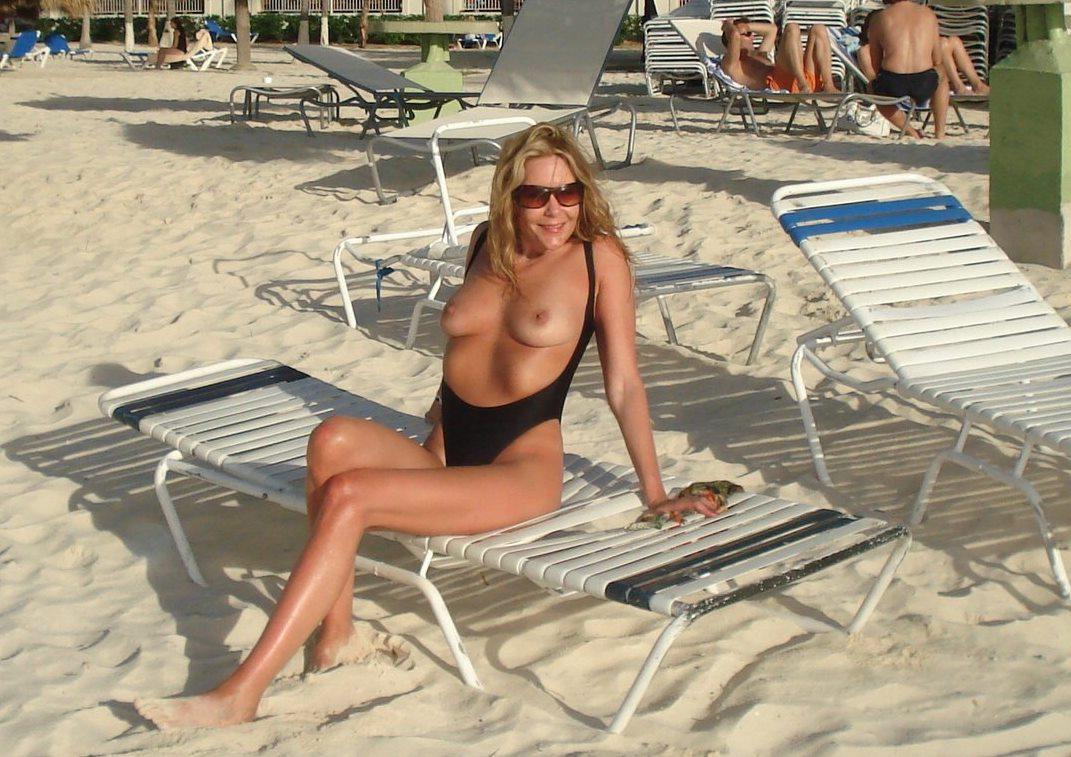 hyderabad hot nude girls